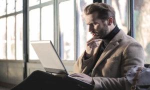 Print On Demand – Best Model For eCommerce Entrepreneurs