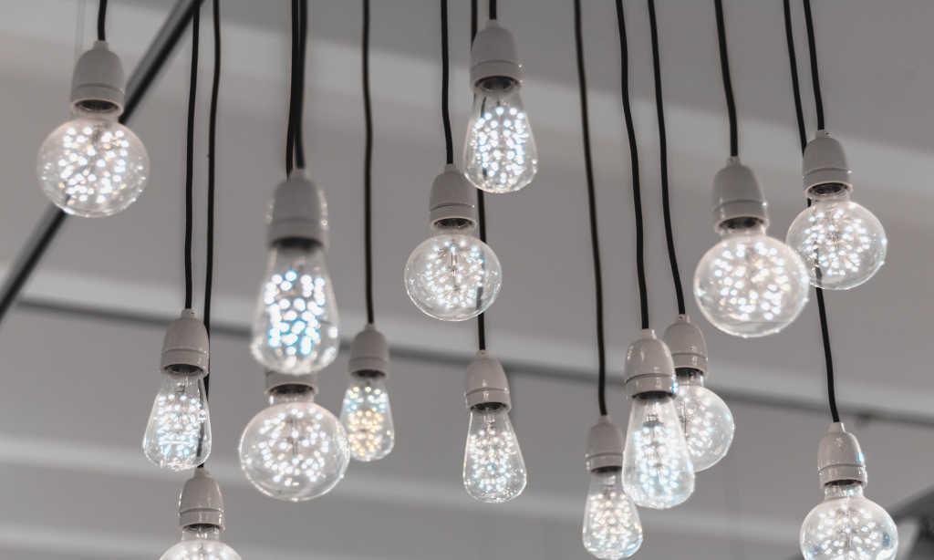 9 Dropshipping Tips for E-commerce Entrepreneurs you mustn't miss