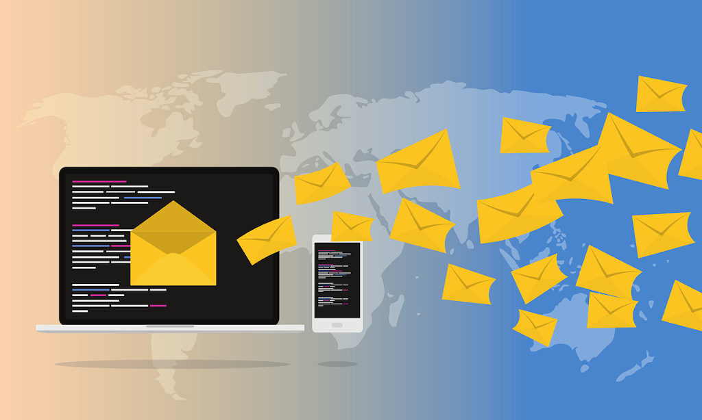 Leverage Email Marketing to build customer loyalty for E-commerce Store