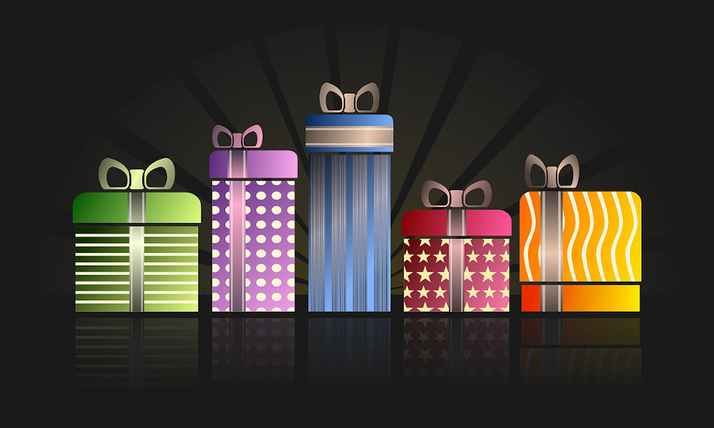 Reward your customers, make them feel privileged to be a part of your E-commerce Store