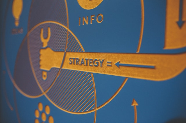 Finessing your strategy is essential if you want to assess your business performance