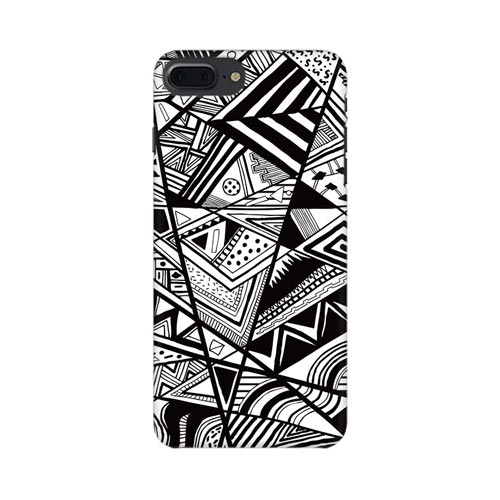 pretty nice 90aa2 58cae Phone cases   Printrove