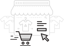 customer-order