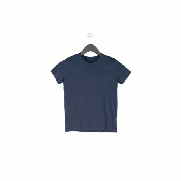 Navy Blue Toddler