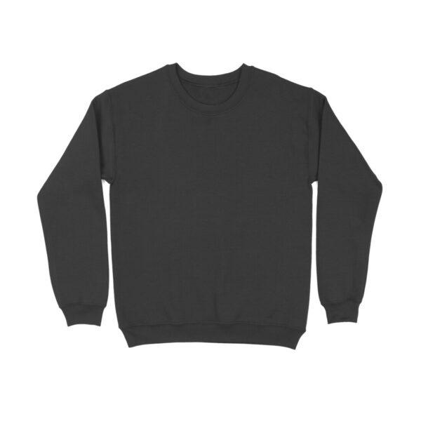 Sweatshirts Print on Demand Dropshipping