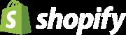 shopify_logo_white